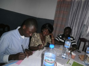 Youths-share-views-at-the-workshop