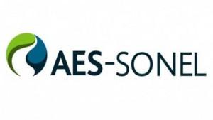 AES veut quitter le Cameroun