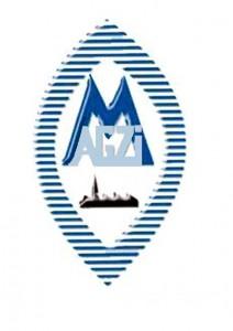 Mission d'aménagement et de gestion des zones industrielles (Magzi)