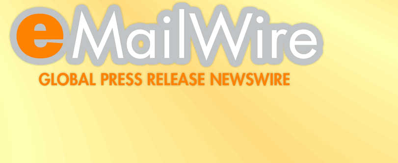 EmailWire.Com: global newswire with press release distribution services