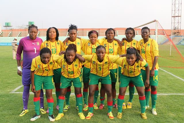Indomitable Lionesses - will they roar even without the financial motivation.