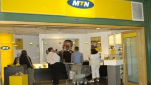 3G: MTN a investi environ 43,6 milliards de FCfa en 2014