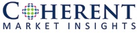 Coherent Market Insights Logo